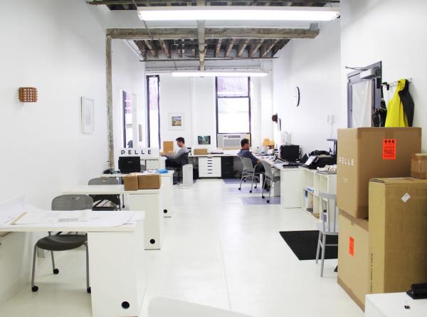 Where-I-Am-PELLE-3-1st-Room-office