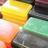 Where-I-Am-PELLE-6-3rdRm_Soapmaking