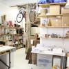 Where-I-Am-PELLE-7-3rdRm_Workroom