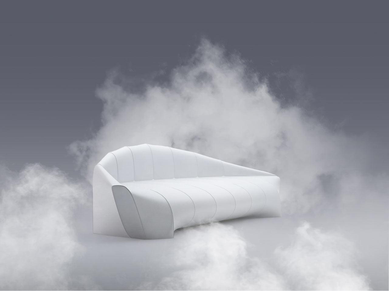 Zeppelin-Sofa-Mukomelov-2