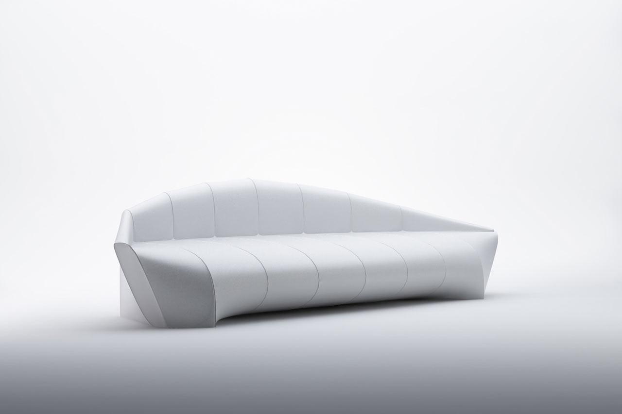 Zeppelin-Sofa-Mukomelov-3