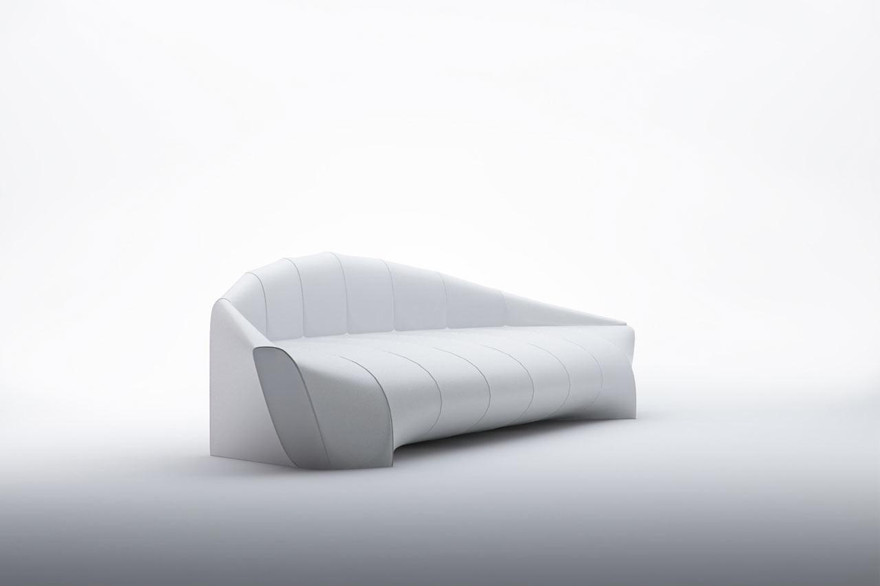 Zeppelin-Sofa-Mukomelov-4