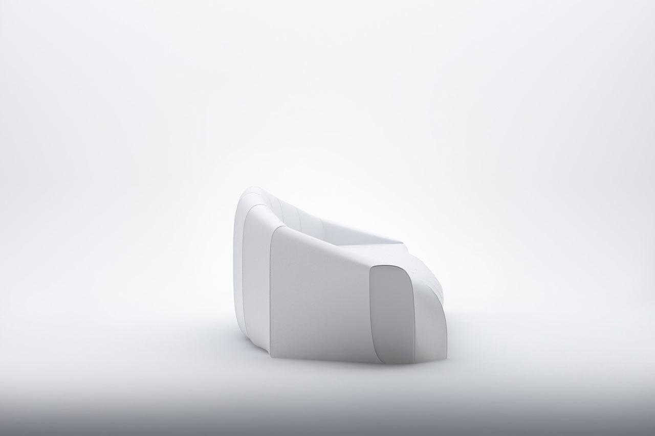 Zeppelin-Sofa-Mukomelov-5