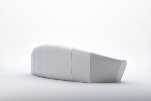 Zeppelin-Sofa-Mukomelov-6