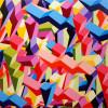 adam-daily-acrylic-painting-M3-2012-48X48