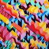 adam-daily-acrylic-painting-M5-2013-48X48