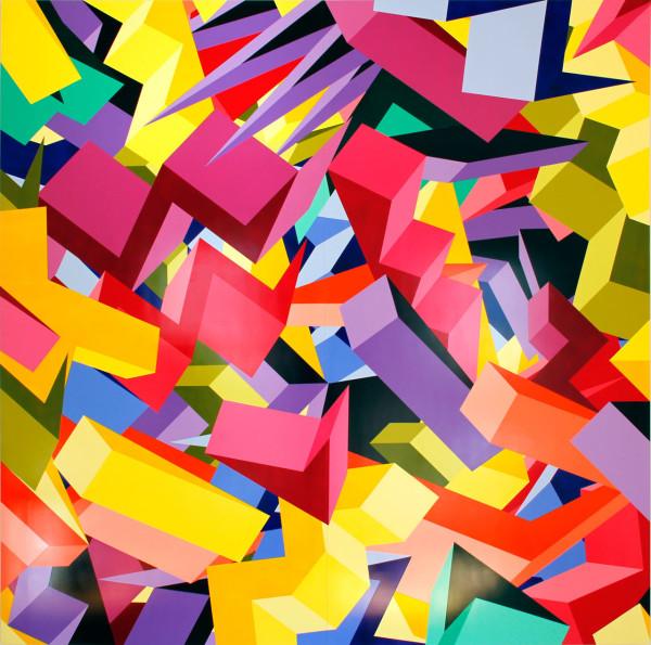 adam-daily-acrylic-painting-contemporary