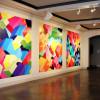 adam-daily-acrylic-painting-installation-2