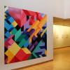 adam-daily-acrylic-painting-installation-3