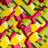 adam-daily-graphic-painting-M4-2013-48X48