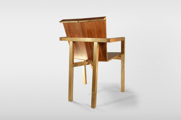 adela-chair-2