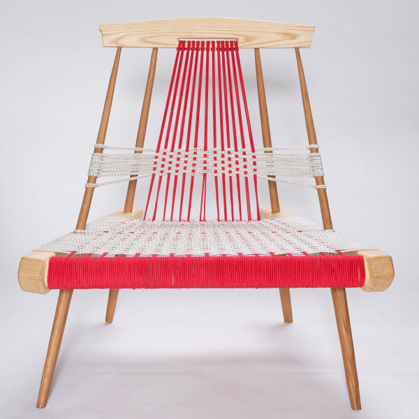 adesignaward-cats-cradle-chair