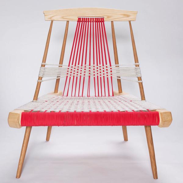 adesignaward-cats-cradle-chair