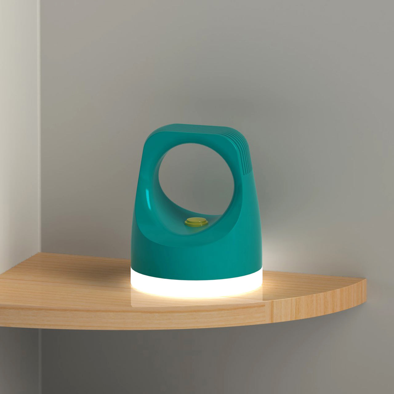 adesignaward-hier-light-aguilar