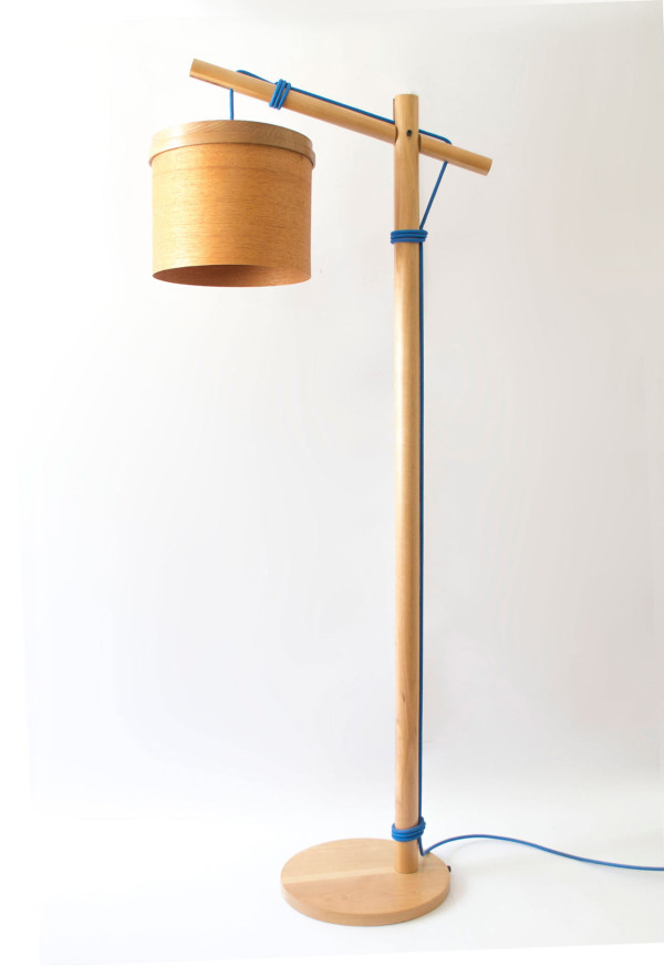 arturo-floor-lamp-1
