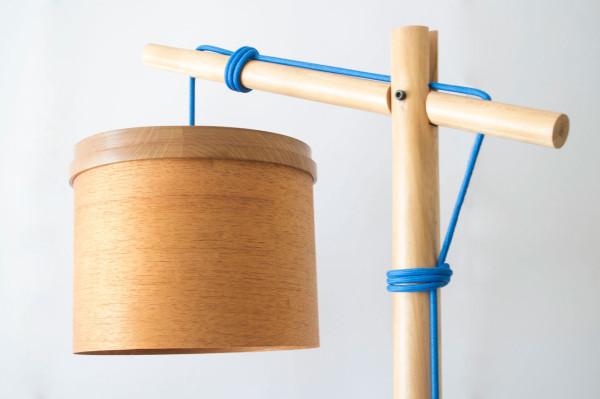 arturo-floor-lamp-2
