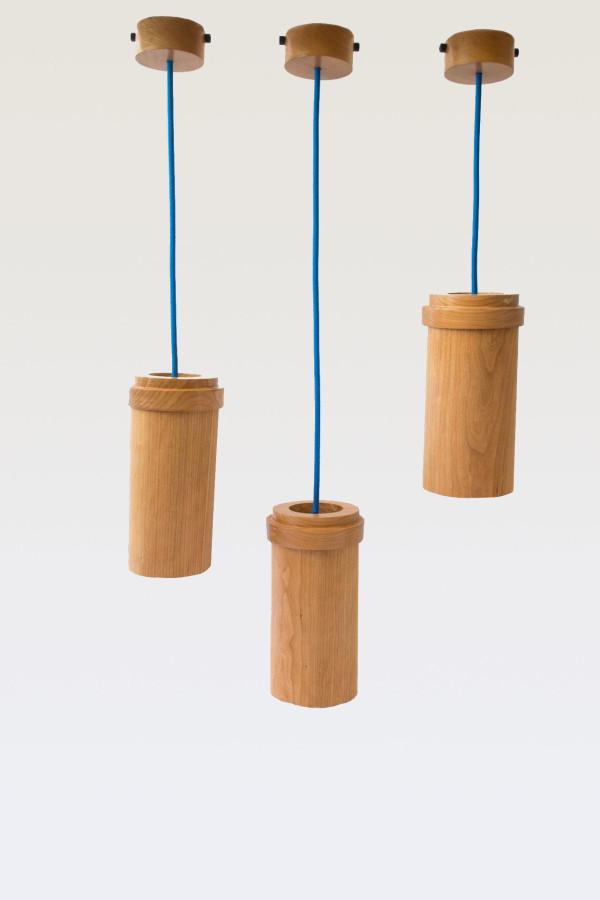 arturo-lamps-1