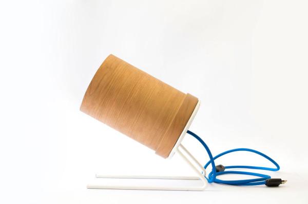 arturo-table-lamp-1