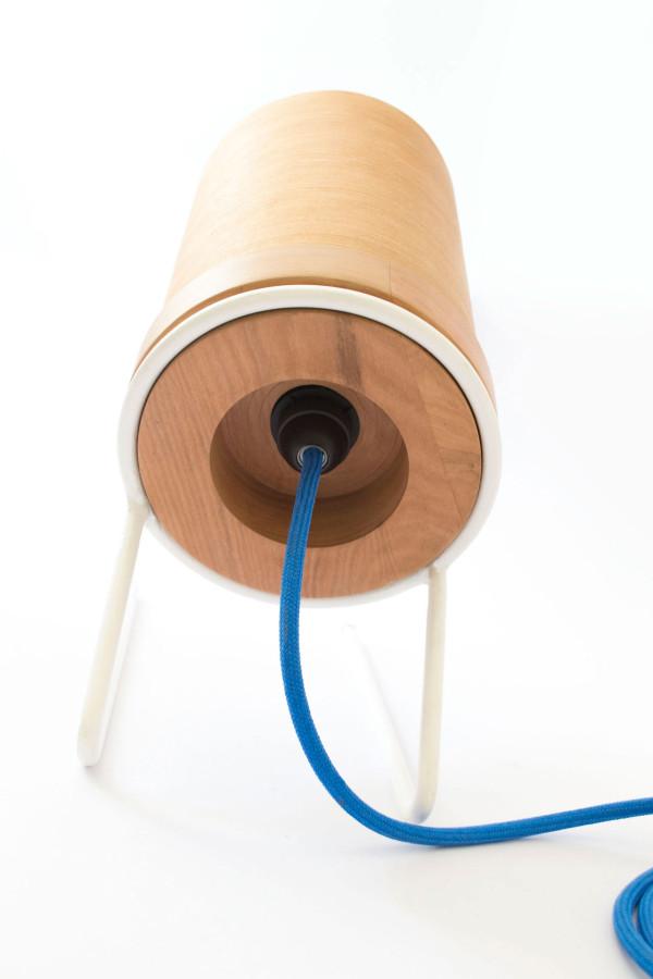 arturo-table-lamp-3