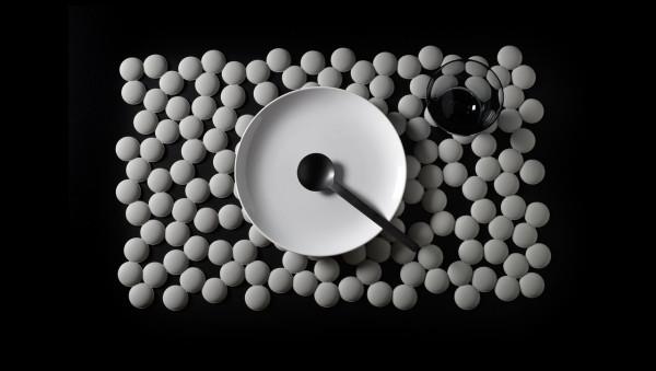bubble-3d-printed-placemat
