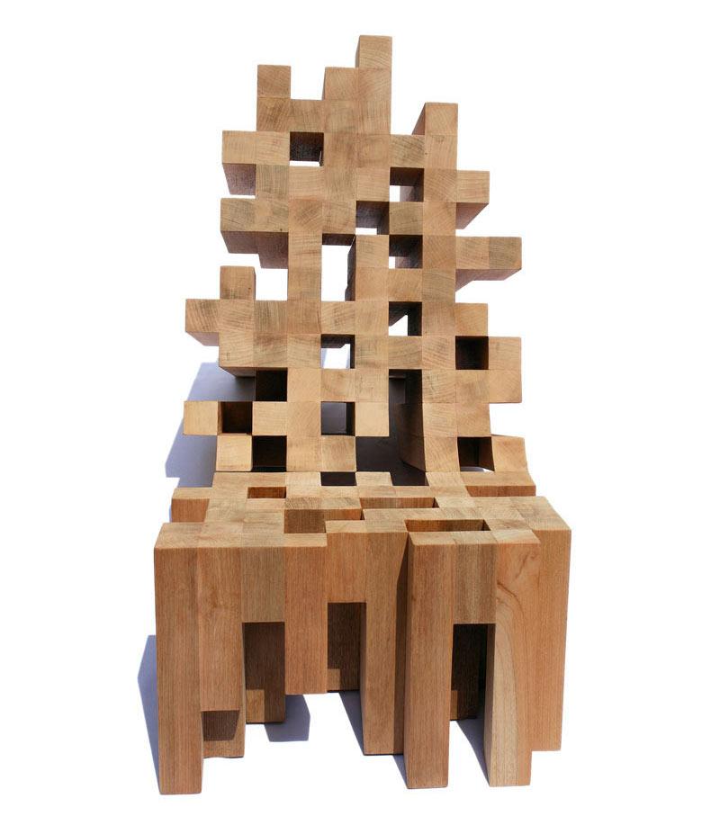 butake-chair-arquiteknia-1