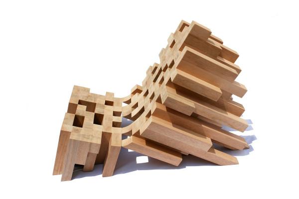 butake-chair-arquiteknia-2