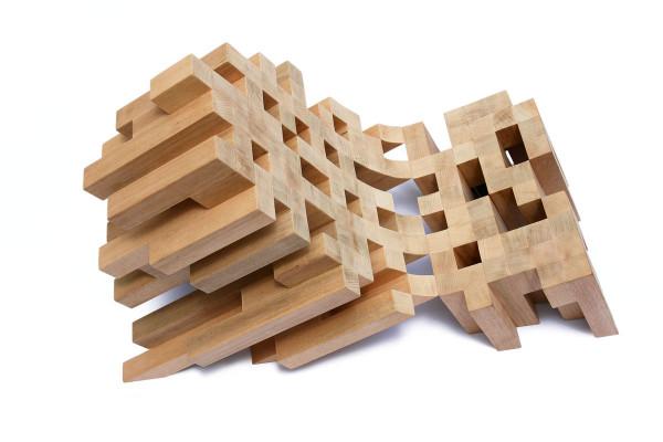 butake-chair-arquiteknia-3