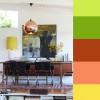 cmylk-marcia-prentice-dining-room