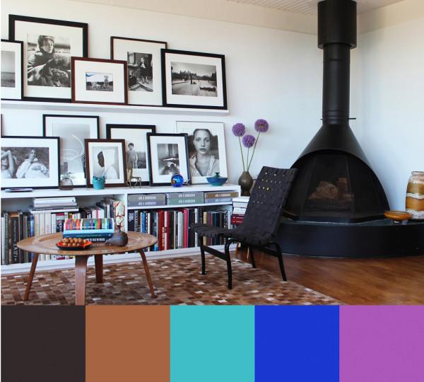 cmylk-marcia-prentice-family-room