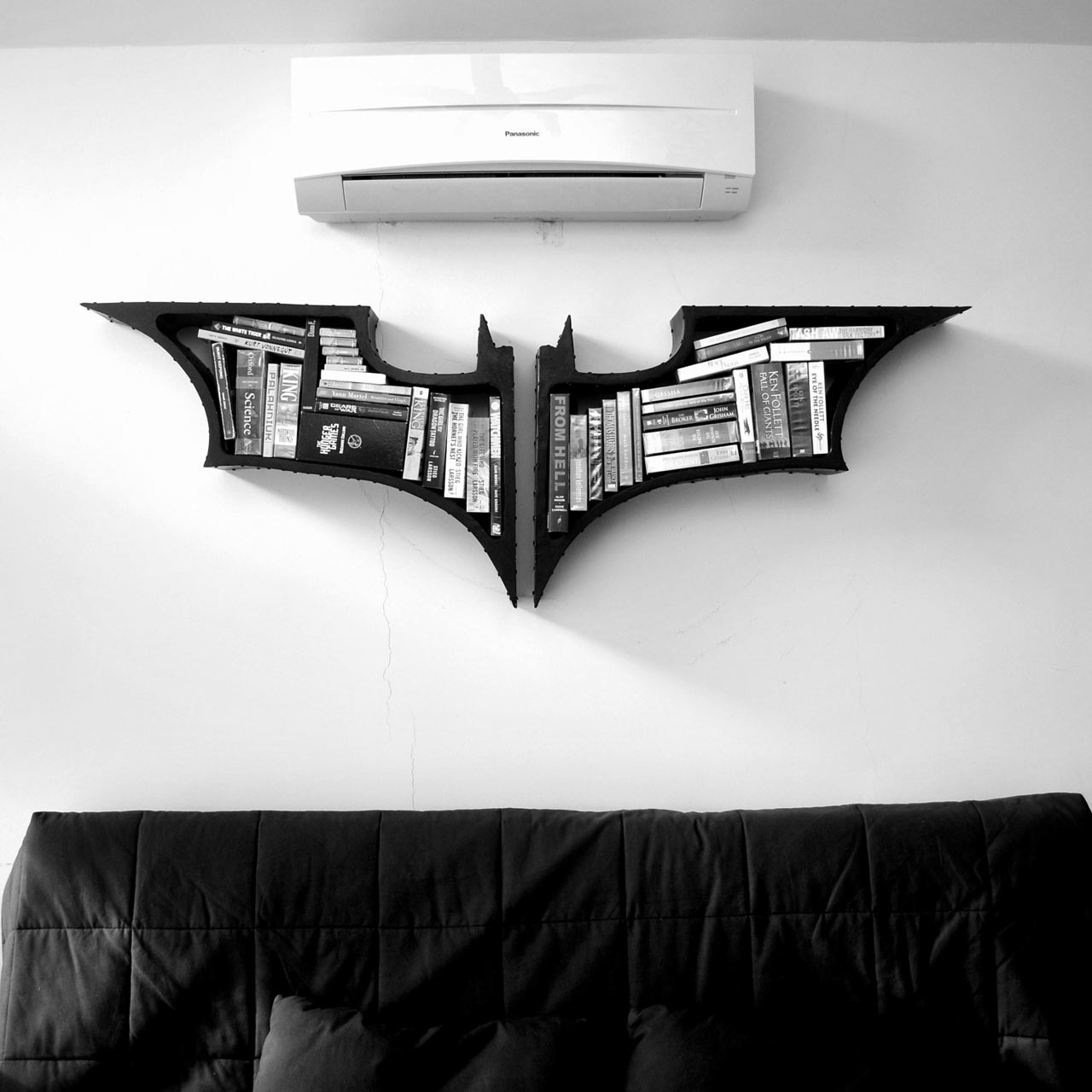 dark-knight-batman-bookshelf-2