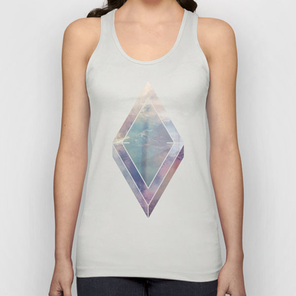diamond-sky-tank-top