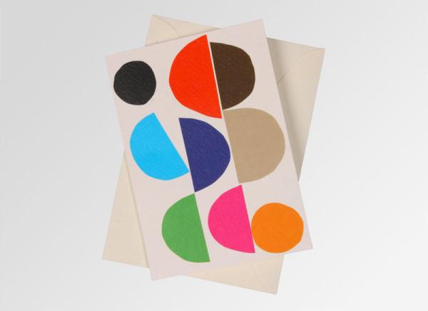 dinosaur-designs-Modern_Tribal_Greeting_Card