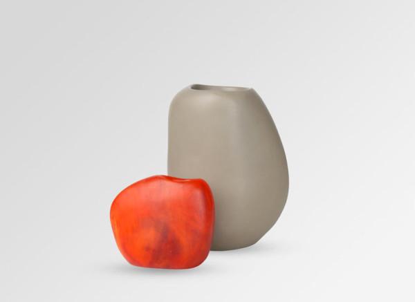 dinosaur-designs-Volcanic-Earth-Vases