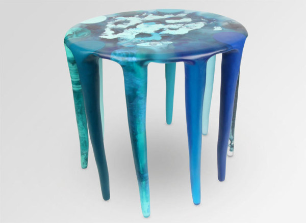 dinosaur-designs-blue-table