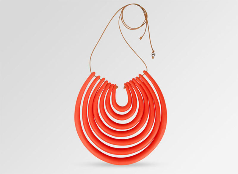 dinosaur-designs-coral-loop-necklace