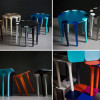 dinosaur-designs-louise-olsen-side-tables-2