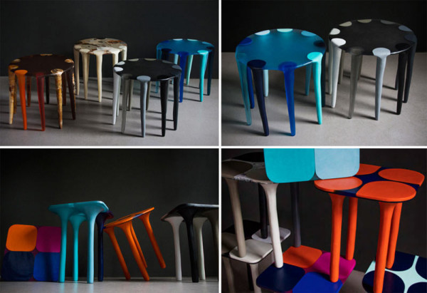 dinosaur-designs-louise-olsen-side-tables-2