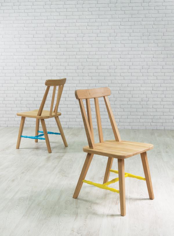 Danja Chair