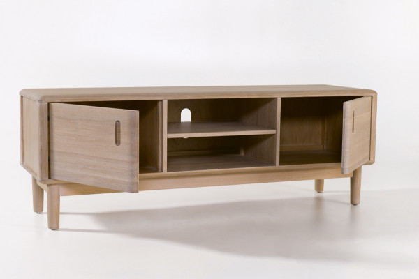 An Inaugural Furniture Collection Designed by Leonhard Pfeifer in main home furnishings  Category