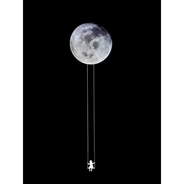 dream-art-print-moon-swing