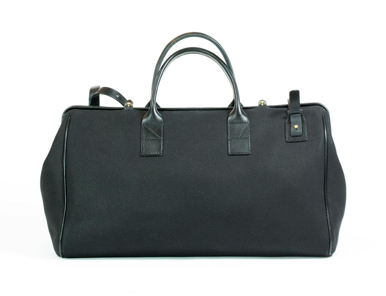 duffel-weekender-bag-black-1