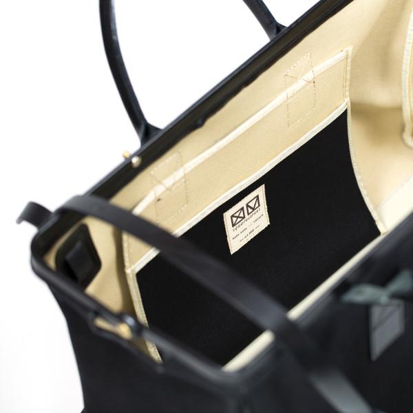 duffel-weekender-bag-black-3