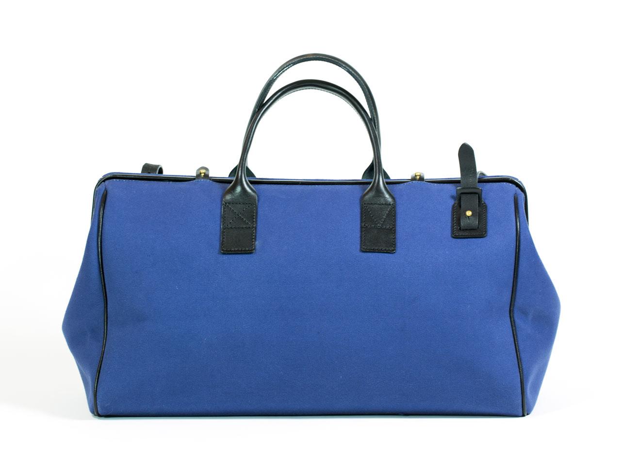 duffel-weekender-bag-blue-1