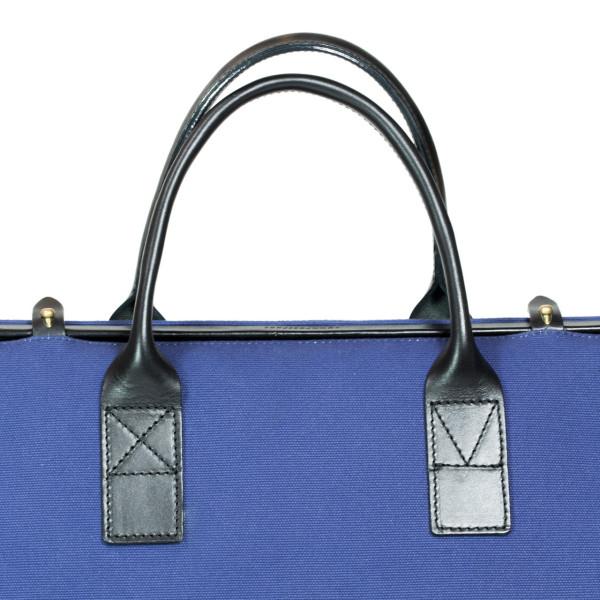 duffel-weekender-bag-blue-2