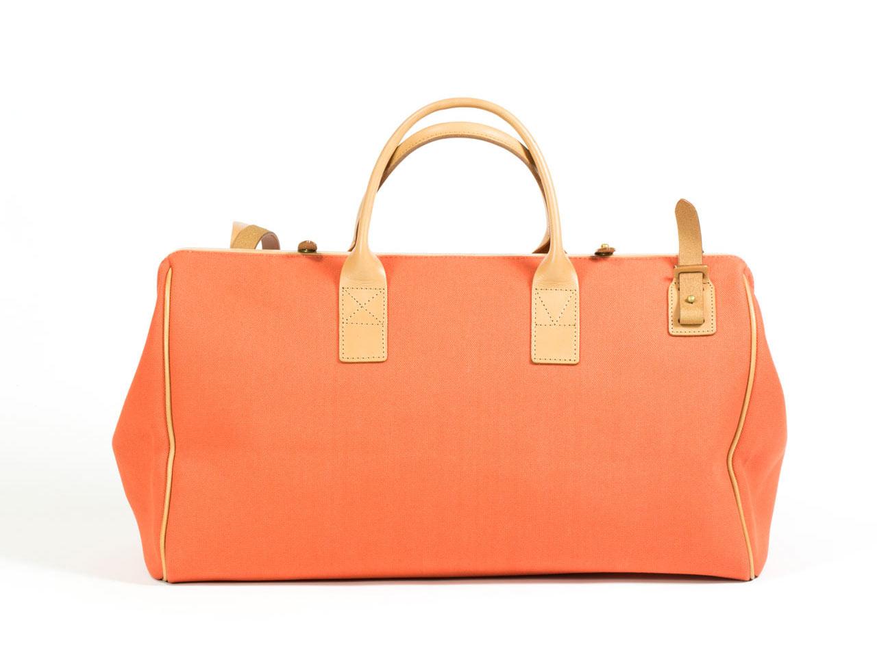 duffel-weekender-bag-coral-1