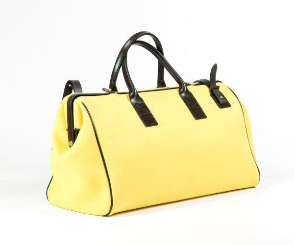 duffel-weekender-bag-yellow-1