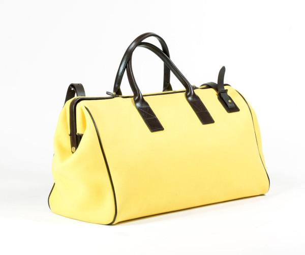 duffel-weekender-bag-yellow-1