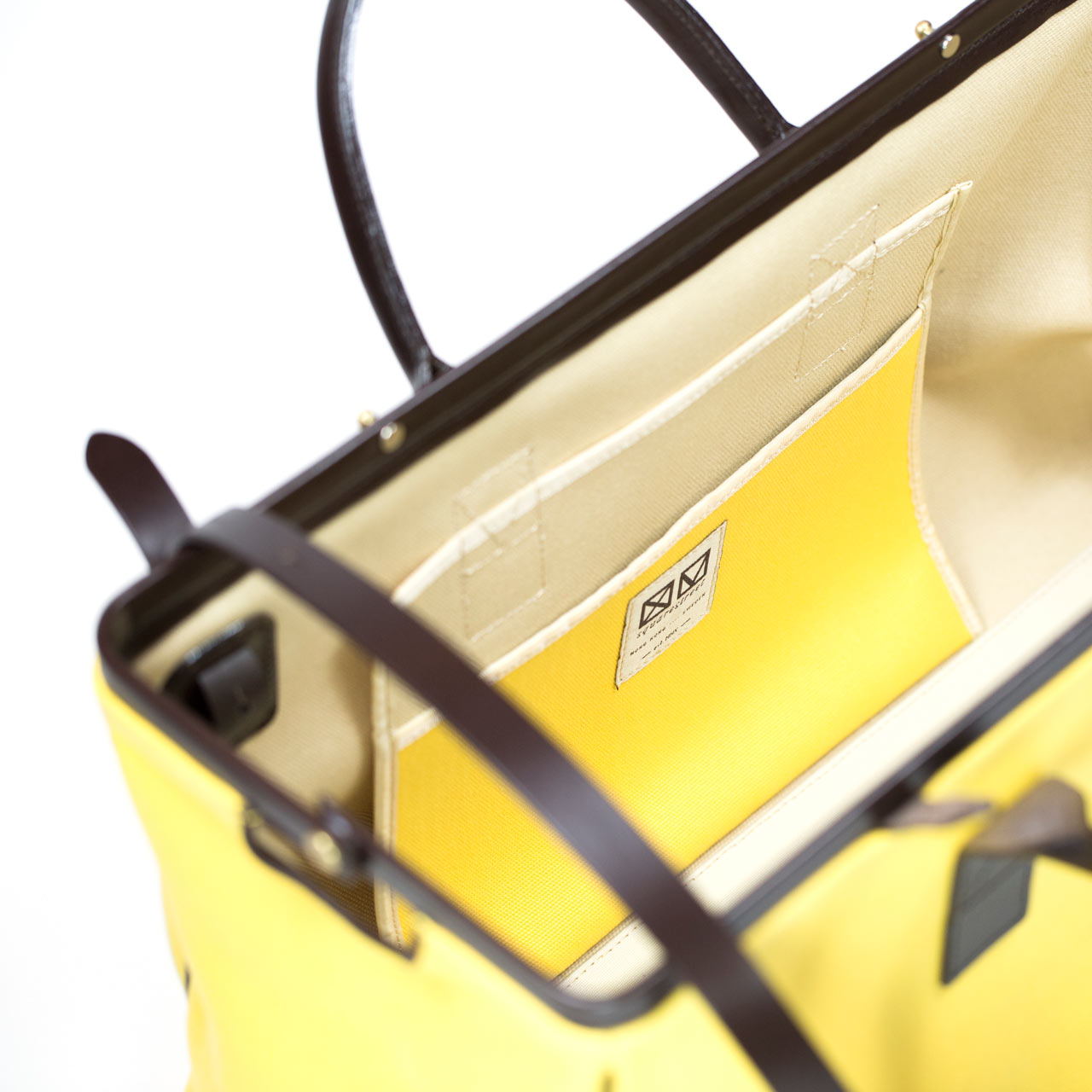 duffel-weekender-bag-yellow-2