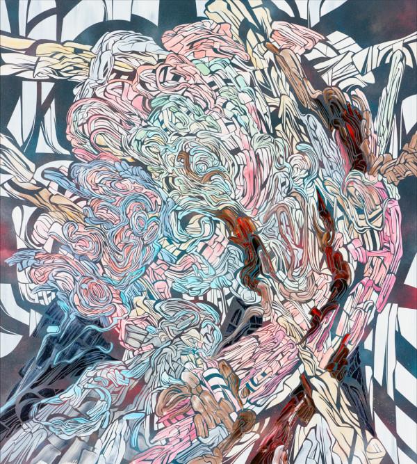 Depths of the Inner Self, 2013
