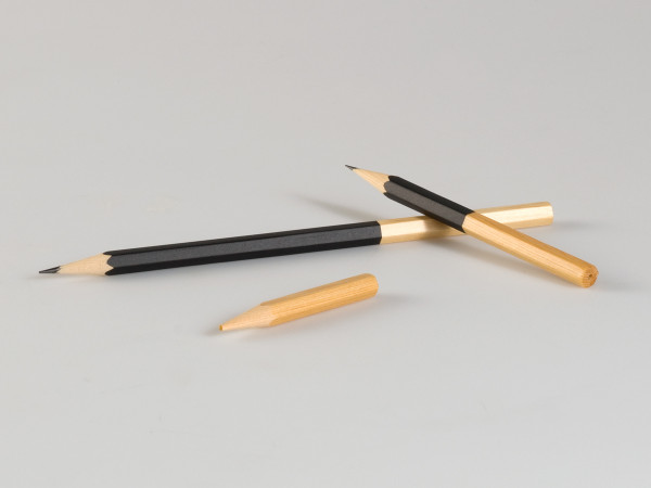 Now You Can Finish A Whole Pencil With Easy Pencil in style fashion main home furnishings  Category